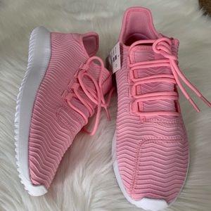 adidas Shoes - Adidas Tubular Shadow Youth Size 6 New